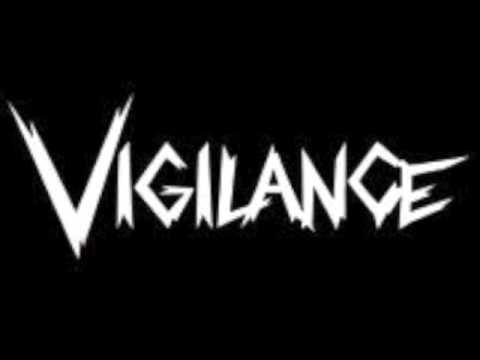Vigilance-Real Niggaz (Instrumental) (HOTTTT!!!!!!!!!!!!!!!!!!!!!!!)