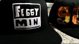 FEGGY MIN CLOTHING