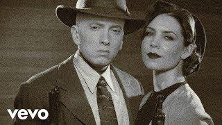 Skylar Grey - Kill For You (feat. Eminem) (Music Video)