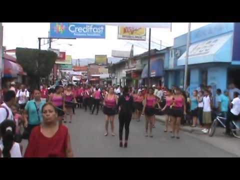 NEXA 16 DE JULIO 2013 Travel Video