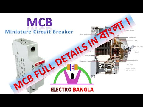 MCB full details in bangla.