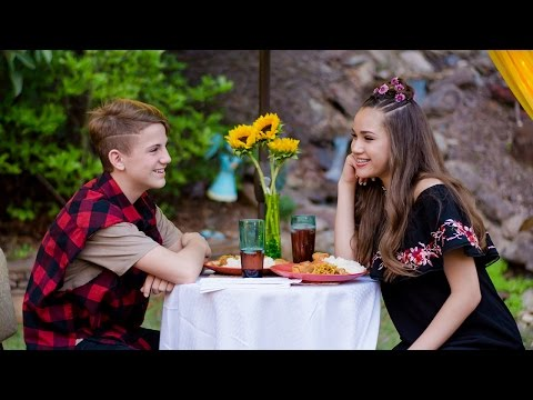 MattyBRaps - Spend It All On You