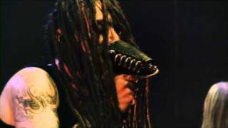Amorphis -  From the Heaven of my Heart - Forging a Land of Thousand Lakes[Oulu]