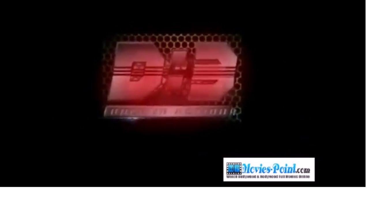 Download Dhoom 3 (2013)