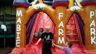 Mabie Farm Park ep.1 Thumbnail