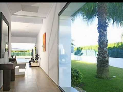 location javea top villa design luxury rental villas hq villas luxe espagne