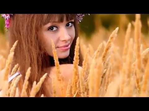Старый клён Русские народные песни Караоке на Ютубе