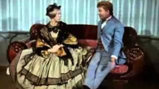 Женитьба Бальзаминова - Слухи