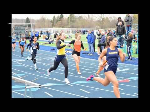 southfield Track PHOTOS @ waterford mott high school sat april 25, 2015