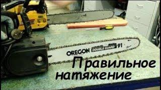http://tv-one.org/dir/sadovodstvo/kak_pravilno_natjagivat_cep_ehlektro_ili_benzopily_how_to_properly_pull_chain_on_the_chainsaws/20-1-0-137