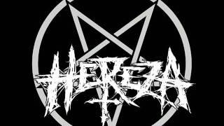 Hereza - Misanthrope (With Lyrics)...