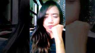 Video Sedang galau |maudy ayunda-untuk apa || Dewi Haryanti || download MP3, 3GP, MP4, WEBM, AVI, FLV Desember 2017