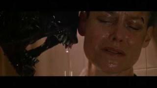 Alien 3 (1992) Trailer D