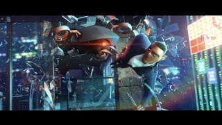 Spies In Disguise | On Digital & Blu-ray Announce Trailer | 20th Century Studios