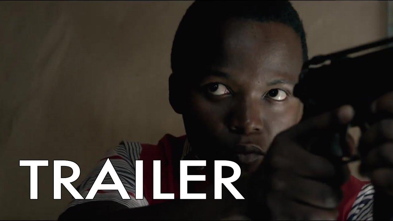 Download Kalushi Official Trailer #2 (2017)