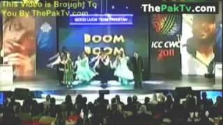 Mare Kabhi Choka  - Fariha Pervez & Sahir Ali Bagga - [WWW.AIZ4Z.TK]