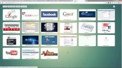 Some Free Internet Marketing Tools