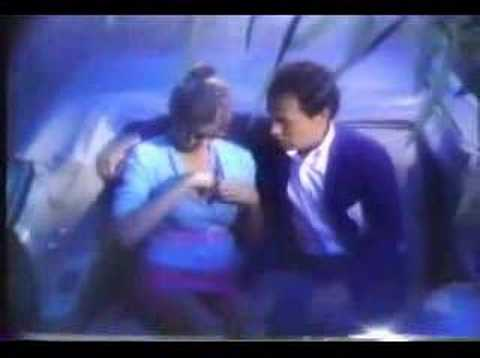 Billy Crystal - We Need Jokes