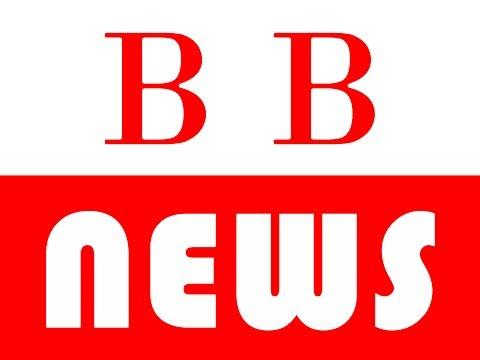 BB NEWS 24*7 KANNADA