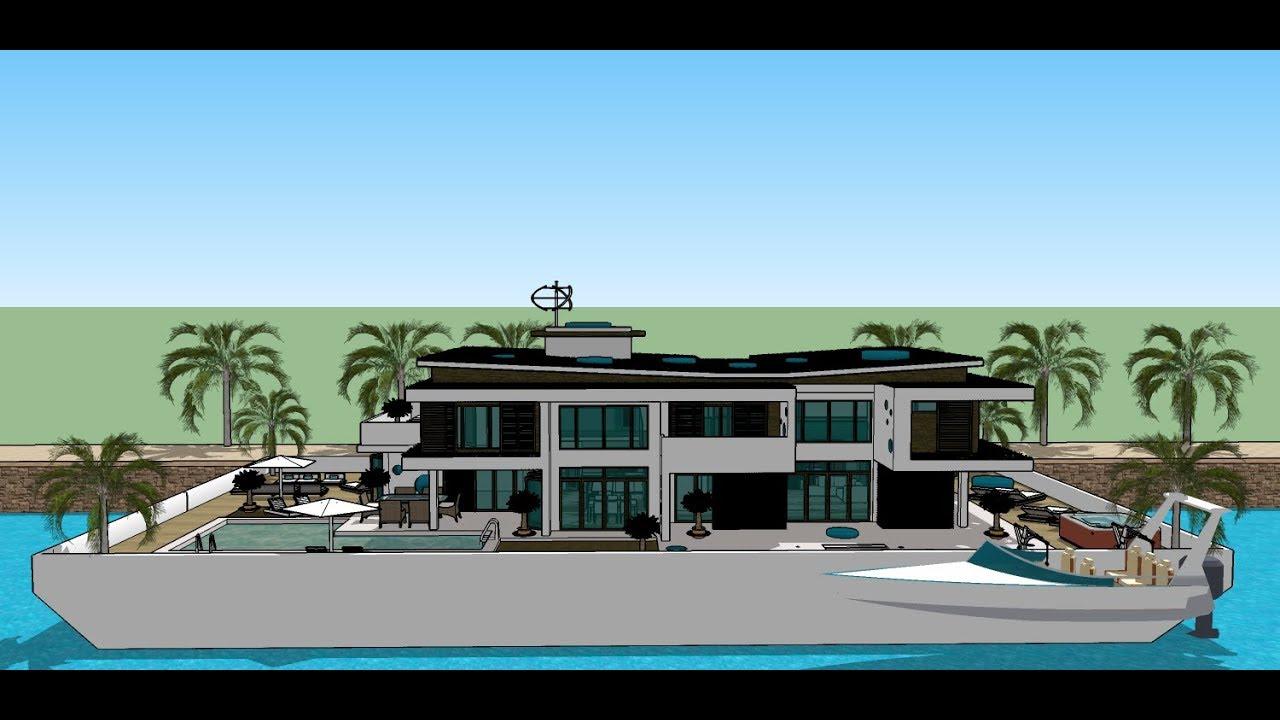 architektura youtube europy modernizmu rysunek polsce ciekawe budowle chiny ewolucyjna futurystyczna