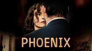 Phoenix - Official Trailer