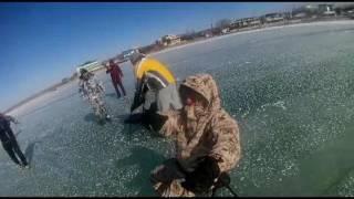 Главная - Рыбалка в Казахстане, на озере Балхаш ...