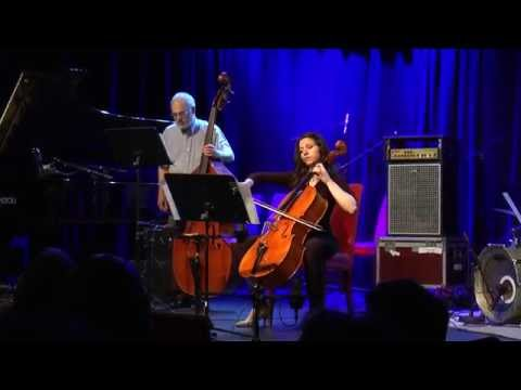 Claude Bolling «GALOP» (live @Orpheus Academy at Porgy 2016)