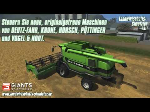 LS 15 Enns am Gebirge V3 #029 | MB TRAC'S VON FORBIDDEN MODS | Let's Play [HD] from YouTube · Duration:  21 minutes 36 seconds
