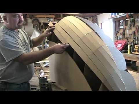Cardboard Mockupmpg YouTube