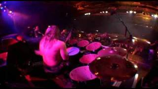 Children Of Bodom - Sixpounder(live)
