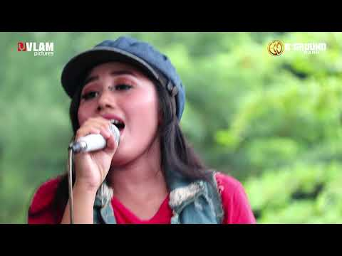 ELANG - [ COVER FEBY MAMAMIA ] -  B' GROUND BAND JEPARA