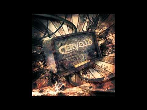 Клип Cervello - Stay And Bleed