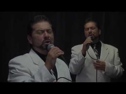The Luis Gomez Show Episode 2