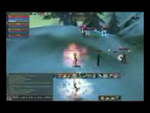 Dvp Just A Legend (Devil vs Player)