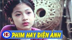 Lòng Thành Cầm Giả Ca Full HD | Phim Việt Nam Đặc Sắc