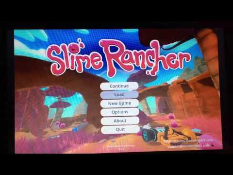 скачать игру слим ранчо на компьютер бесплатно - фото 2