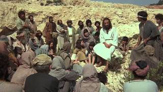The Jesus Film Kasim Kasem Kasena Kassem Kassena Language Ghana
