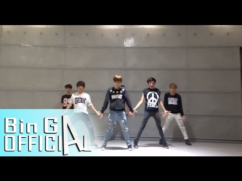 "T-ARA[티아라] ""SUGAR FREE""[슈가프리] (Dance Cover by Heaven Dance Team from Vietnam)"