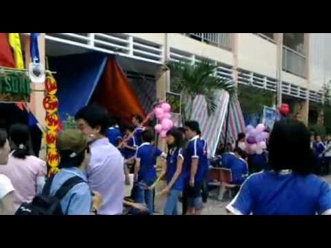 Cam trai 26/3/2012 12b9 Phan Ngoc Hien Can Tho