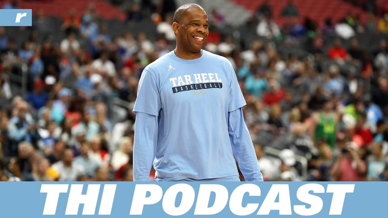 Video: THI Podcast - What We've Learned From Hubert Davis' Recent Offers