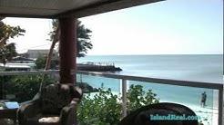 Anna Maria Island Florida Video Tour