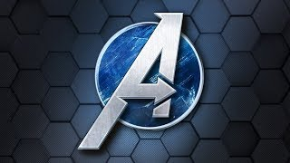 Trailer oficial MARVEL'S AVENGERS : A-Day | E3 2019
