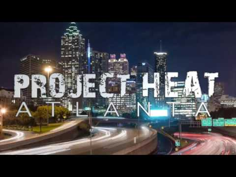 Project Heat: Atlanta | Episode 1
