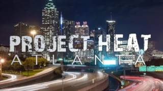 Project Heat Atlanta