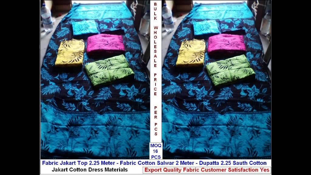 3aada0bc35 Ladies Cotton Printed Dress Materials Manufacturers Wholesalers In Chennai  Tamilnadu