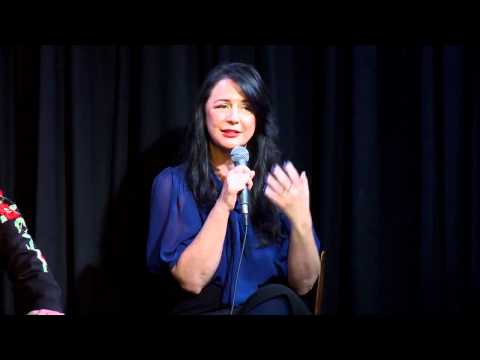 Melbourne Conversations: Toff Talks: Music Activism
