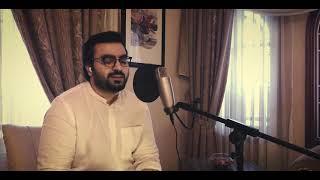 Bewafa | OST Cover | Shafqat Amanat Ali