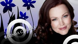 Watch music video: Belinda Carlisle - World Without You