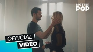 Glasperlenspiel - Royals & Kings (Musikvideo) ft. Summer Cem
