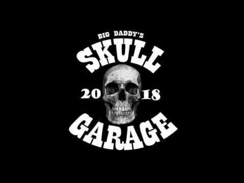 SKULL GARAGE 2018 (EP.18) WE TURBO THE 79 SUBURBAN